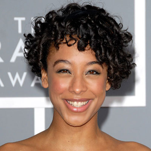 Swell Black Hair Black Styles Hair Styles Hair Ideas Hair Solutions Short Hairstyles For Black Women Fulllsitofus