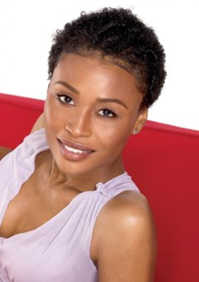 Superb Hairstyles For Short Hair Black Teenage Girls Short Hairstyles For Black Women Fulllsitofus